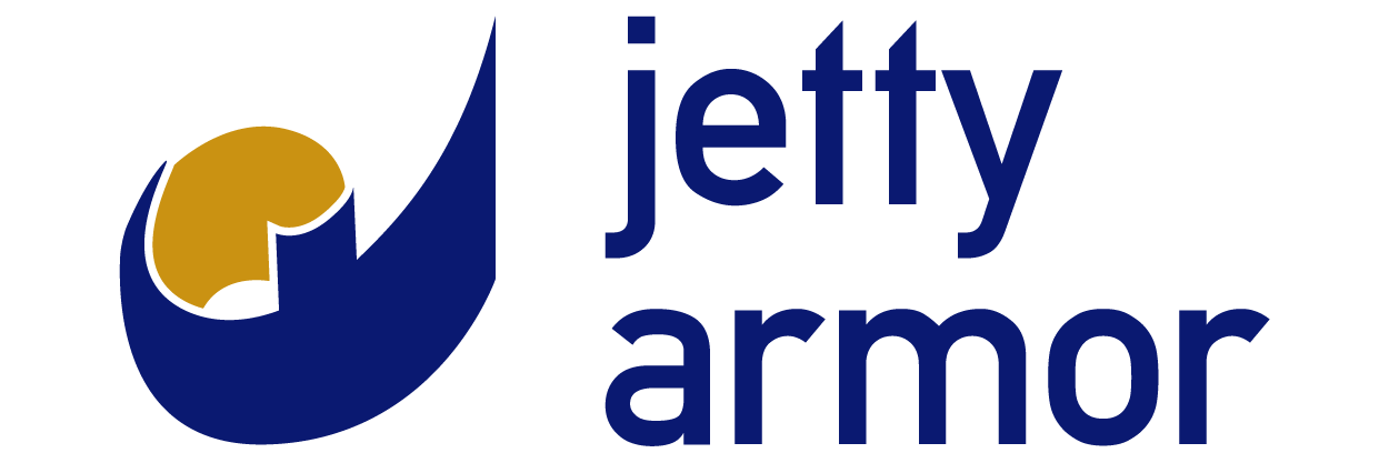 Jetty Armor